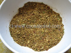 Rasa_Podi_Rasam_Powder_1
