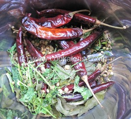 Rasa_Podi_Rasam_Powder_5