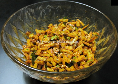 Raw_Mango_Instant_Pickle_Mangai_Urugai_15