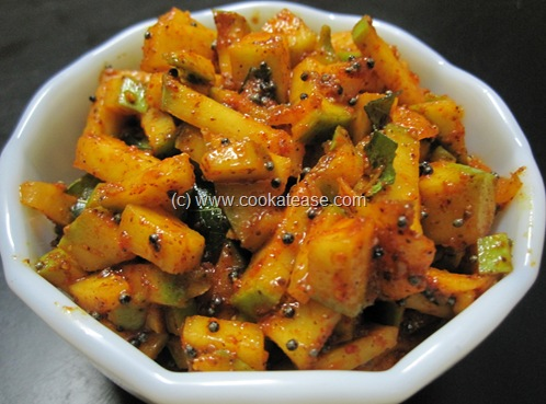Raw_Mango_Instant_Pickle_Mangai_Urugai_16