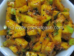 Raw_Mango_Instant_Pickle_Mangai_Urugai_1
