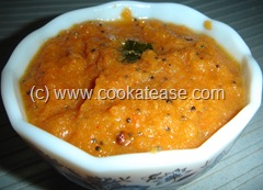 Raw_Onion_Chutney_1