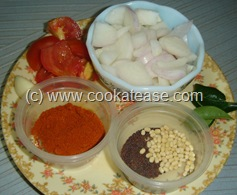 Raw_Onion_Chutney_2