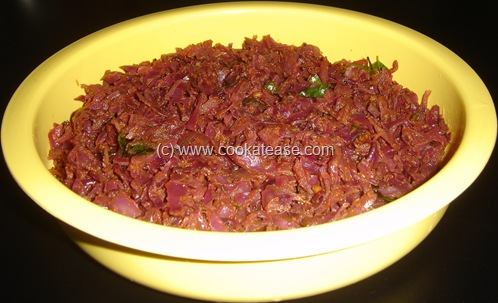 Red_Cabbage_Stir_Fry_10