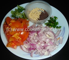 Red_Cabbage_Stir_Fry_3
