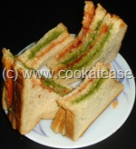 Ribbon_Sandwich_1