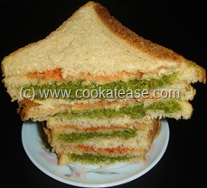 Ribbon_Sandwich_3