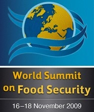 World_Summit_Food_Security