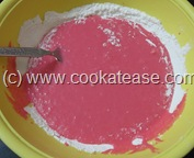 Eggless_Rose_Mix_Gulabi_Cake_10
