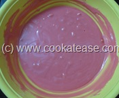 Eggless_Rose_Mix_Gulabi_Cake_11