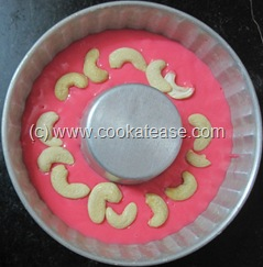 Eggless_Rose_Mix_Gulabi_Cake_13