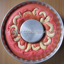Eggless_Rose_Mix_Gulabi_Cake_16