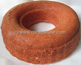 Eggless_Rose_Mix_Gulabi_Cake_17