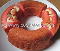 Eggless_Rose_Mix_Gulabi_Cake_1