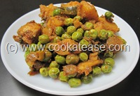 Aloo_Matar_Potato_Green_Peas_Stir_Fry