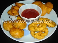 Bajji_Pakora_Indian_Fritters