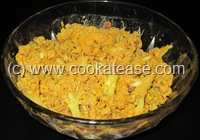 Cauliflower_Phool_Gobi_Stir_Fry