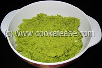 Fresh_Green_Peas_Spread
