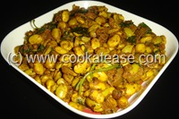 Fresh_Mochai_Field_Beans_Stir_Fry