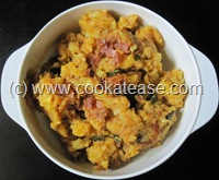 Jeera_Aloo_Mashed_Potato_Urulai_Kizhangu_Cumin_Seasoning