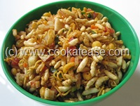Jhaal_Muri_Spicy_Puffed_Rice