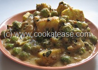Malai_Kasuri_Methi_Mutter_Paneer_Curry