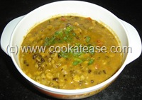 Mixed_Dal_Curry