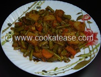 Mixed_ Vegetable_ Stir_Fry