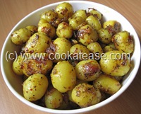 Oregano_Seasoned_Baby_Potato