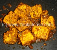Pan_Fried_Paneer_Tikka