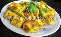 Paneer_Achari_Cottage_Cheese_Pickle_Seasoning