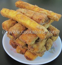 Paneer_Cottage_Cheese_Finger_Fry