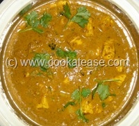 Paneer_Potato_Spicy_Curry