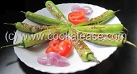 Paneer_Stuffed_Banana_Pepper