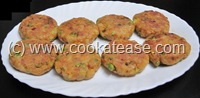 Peas_Potato_Cutlet_Aloo_Mutter_Patty
