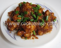 Phool_Gobi_Cauliflower_Manchurian