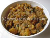 Potato_Kasuri_Kasoori_Methi_Dried_Fenugreek_Leaves_Veggie