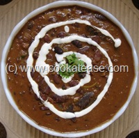 Rajma_Kidney_Bean_Curry