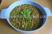 Sabut_Masoor_Dal_Whole_Red_Lentils_Curry