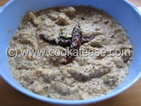 Senai_Vazhakkai_Erissery_Pepper_Seasoned_Yam_Raw_Banana