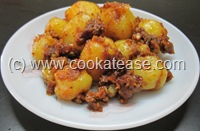 Spicy_Baby_Potato_Stir_Fry