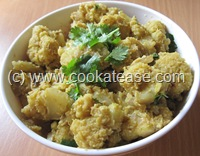 Spicy_Cauliflower_Potato_Aloo_Gobi_Fry