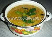 Sprouted_Methi_Fenugreek_Sambar