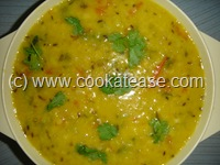 Toor_Dal_Red_Gram_Tadka