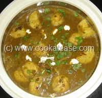 Urad_Dal_Black_Gram_Potato_Curry