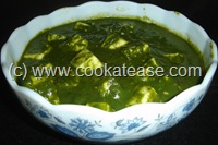palak_paneer_cottage_cheese_spinach