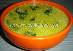 Simple_Spinach_Soup_7
