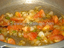 Soy_Chunks_Masala_Kuzhambu_Curry_5
