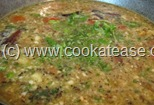 Rasam_Spicy_Simple_11