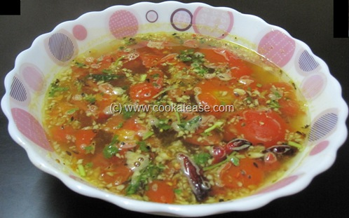 Rasam_Spicy_Simple_13